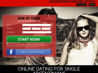 are papadakis and cizeron dating