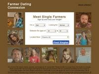 Farmerdating Best Farmer