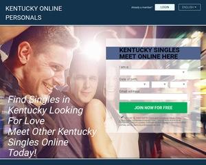 Kentucky personals