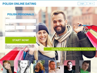Gay dating city new baltimore mi