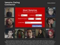celeb look alike dating site